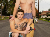 sean-cody-clyde-lane-sexy-young-muscle-studs-hardcore-bareback-ass-fucking-seancody-004-gay-porn-pics-gallery