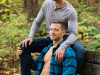 Sean-Cody-cowboy-Jeb-bareback-fucking-sexy-muscle-hunk-Deacon-hot-bubble-ass-SeanCody-004-Porno-gay-pictures