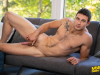 Sean-Cody-cowboy-Jeb-bareback-fucking-sexy-muscle-hunk-Deacon-hot-bubble-ass-SeanCody-015-Porno-gay-pictures