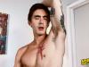 Hot-versatile-half-Chinese-bottom-boy-Cody-Seiya-strips-naked-jerking-big-cut-cock-huge-cumload-016-gay-porn-pics
