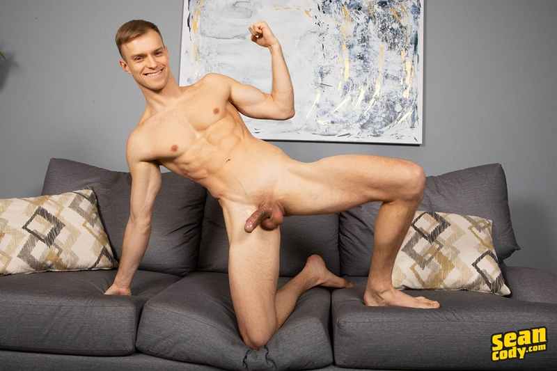 gay-porn-pics-007-sean-cody-jaymus-bareback-fucks-riley-hot-muscled-bubble-butt-asshole-seancody
