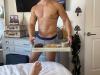 Hottie-stud-Josh-big-dick-bareback-fucking-hairy-muscle-hunk-Brayden-hot-raw-hole-005-gay-porn-pics