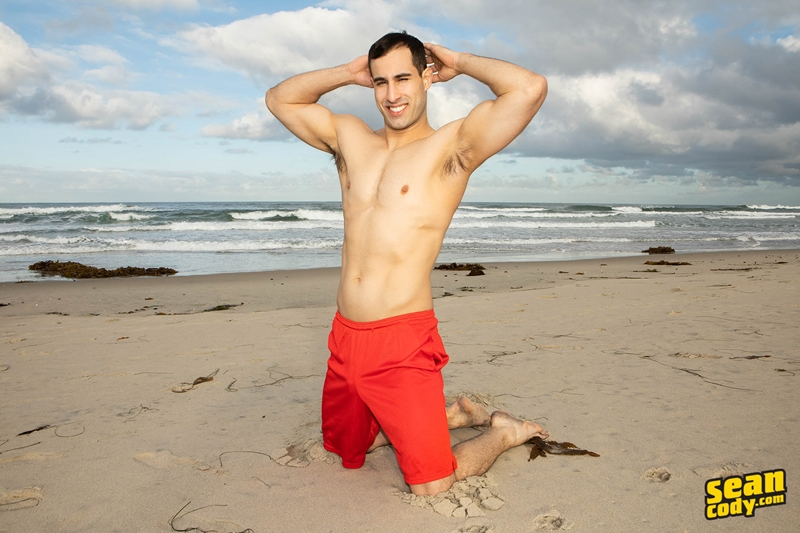 gay-porn-pics-006-sean-cody-randy-ayden-big-raw-bare-muscle-dick-bareback-ass-fucking-seancody