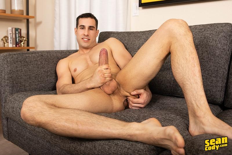 gay-porn-pics-008-sean-cody-randy-ayden-big-raw-bare-muscle-dick-bareback-ass-fucking-seancody