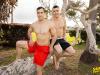 gay-porn-pics-002-sean-cody-randy-ayden-big-raw-bare-muscle-dick-bareback-ass-fucking-seancody