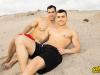 gay-porn-pics-004-sean-cody-randy-ayden-big-raw-bare-muscle-dick-bareback-ass-fucking-seancody
