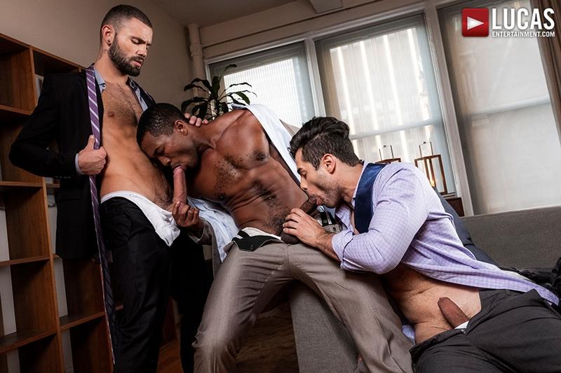 sean-xavier-lucas-leon-jeffrey-lloyd-interracial-anal-fuck-suck-fest-big-cock-lucasentertainment-002-gay-porn-pictures-gallery