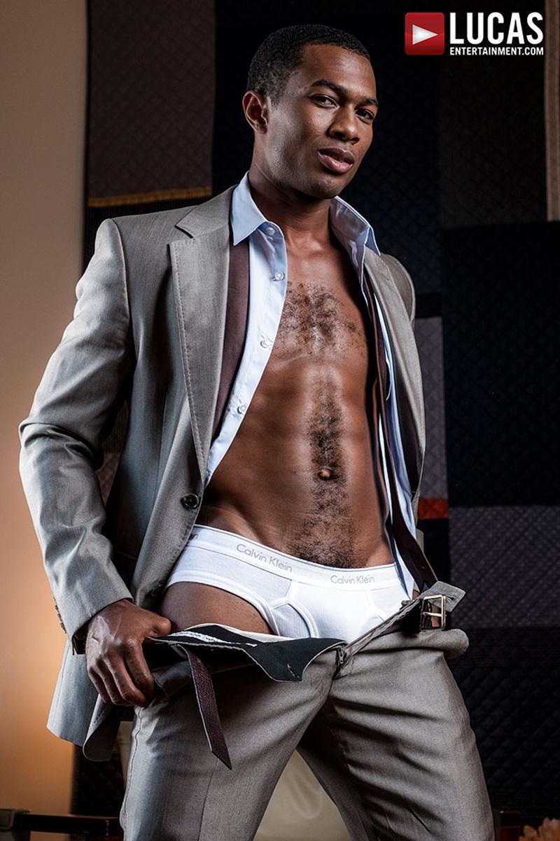 sean-xavier-lucas-leon-jeffrey-lloyd-interracial-anal-fuck-suck-fest-big-cock-lucasentertainment-007-gay-porn-pictures-gallery
