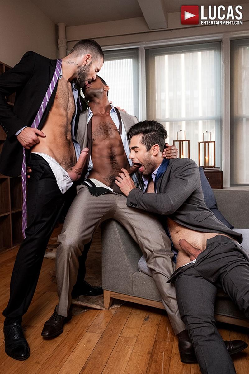 sean-xavier-lucas-leon-jeffrey-lloyd-interracial-anal-fuck-suck-fest-big-cock-lucasentertainment-013-gay-porn-pictures-gallery