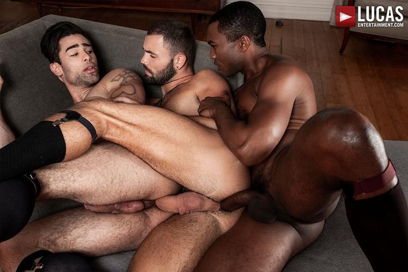 sean-xavier-lucas-leon-jeffrey-lloyd-interracial-anal-fuck-suck-fest-big-cock-lucasentertainment-016-gay-porn-pictures-gallery