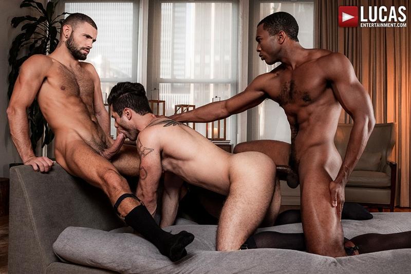 sean-xavier-lucas-leon-jeffrey-lloyd-interracial-anal-fuck-suck-fest-big-cock-lucasentertainment-018-gay-porn-pictures-gallery
