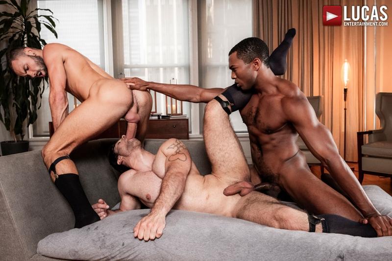 sean-xavier-lucas-leon-jeffrey-lloyd-interracial-anal-fuck-suck-fest-big-cock-lucasentertainment-019-gay-porn-pictures-gallery