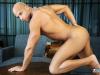 Sean-Zevran-hot-asshole-fucked-hard-Calhoun-Sawyer-huge-cock-012-gay-porn-pics