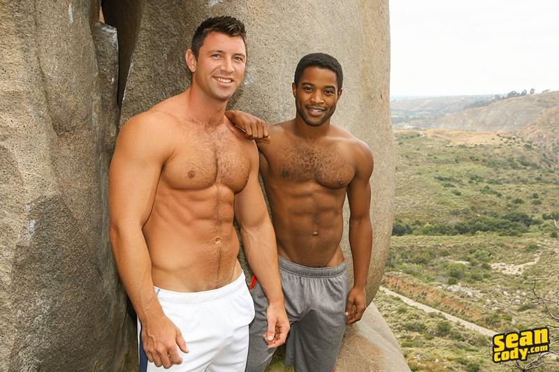 seancody-anal-bareback-big-black-dicks-blow-job-hairy-muscles-hot-naked-muscle-jocks-landon-shaw-bareback-ass-fucking-001-gay-porn-sex-gallery-pics-video-photo