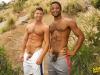 seancody-anal-bareback-big-black-dicks-blow-job-hairy-muscles-hot-naked-muscle-jocks-landon-shaw-bareback-ass-fucking-004-gay-porn-sex-gallery-pics-video-photo