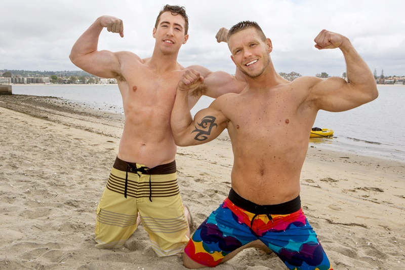 seancody-bareback-ass-fuck-rusty-elliot-ripped-muscle-boys-six-pack-abs-smooth-bubble-butt-anal-rimming-muscled-hunks-sexy-big-dick-sucking-004-gay-porn-sex-gallery-pics-video-photo