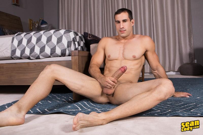 seancody-bareback-ebony-big-muscle-dudes-landon-randy-thick-black-raw-dick-anal-fucking-interracial-007-gay-porn-pictures-gallery