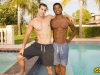 seancody-bareback-ebony-big-muscle-dudes-landon-randy-thick-black-raw-dick-anal-fucking-interracial-005-gay-porn-pictures-gallery
