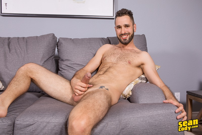 seancody-gay-porn-anal-bareback-threesome-big-uncut-dick-sex-pics-hector-asher-deacon-blow-job-cum-swallowing-toys-007-gallery-video-photo