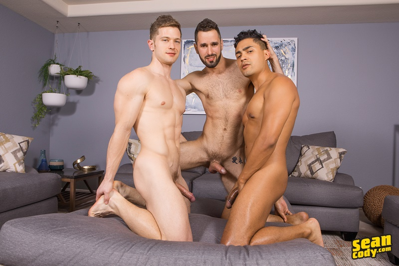 seancody-gay-porn-anal-bareback-threesome-big-uncut-dick-sex-pics-hector-asher-deacon-blow-job-cum-swallowing-toys-011-gallery-video-photo