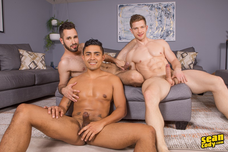 seancody-gay-porn-anal-bareback-threesome-big-uncut-dick-sex-pics-hector-asher-deacon-blow-job-cum-swallowing-toys-015-gallery-video-photo