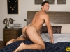 seancody-gay-porn-hot-naked-muscle-boys-sex-pics-derick-shaw-bareback-ass-fucking-raw-big-cock-anal-rimming-cocksucker-011-gay-porn-sex-gallery-pics-video-photo