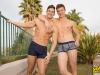 seancody-gay-porn-hot-naked-muscle-dudes-sex-pics-dillan-joey-big-raw-dick-bareback-anal-fucking-001-gallery-video-photo
