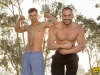 seancody-gay-porn-hot-ripped-muscle-boys-bareback-ass-fucking-sex-pics-brock-jayden-big-raw-cock-002-gallery-video-photo