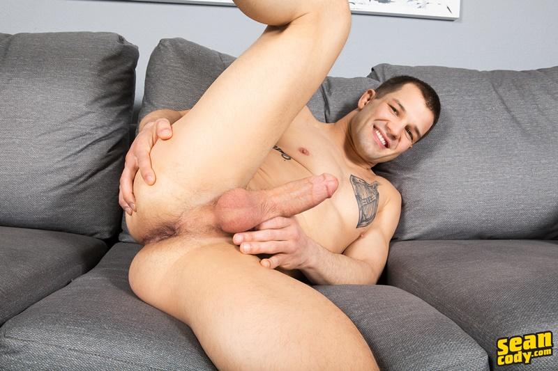 seancody-gay-porn-landon-and-brysen-sex-pics-bareback-raw-ass-licking-blow-job-outdoors-009-gallery-video-photo