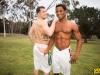 seancody-gay-porn-landon-and-brysen-sex-pics-bareback-raw-ass-licking-blow-job-outdoors-003-gallery-video-photo