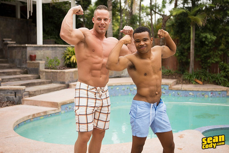 seancody-gay-porn-nude-muscle-dude-sex-pics-ace-bottoms-bareback-ass-fucking-jack-big-thick-dick-sucking-cocksucker-002-gay-porn-sex-gallery-pics-video-photo