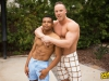 seancody-gay-porn-nude-muscle-dude-sex-pics-ace-bottoms-bareback-ass-fucking-jack-big-thick-dick-sucking-cocksucker-011-gay-porn-sex-gallery-pics-video-photo