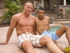 seancody-gay-porn-nude-muscle-dude-sex-pics-ace-bottoms-bareback-ass-fucking-jack-big-thick-dick-sucking-cocksucker-012-gay-porn-sex-gallery-pics-video-photo