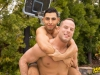 seancody-gay-porn-sex-pics-sexy-young-all-american-guys-jack-cassian-bareback-ass-fucking-huge-cock-sucking-anal-rimming-010-gay-porn-sex-gallery-pics-video-photo