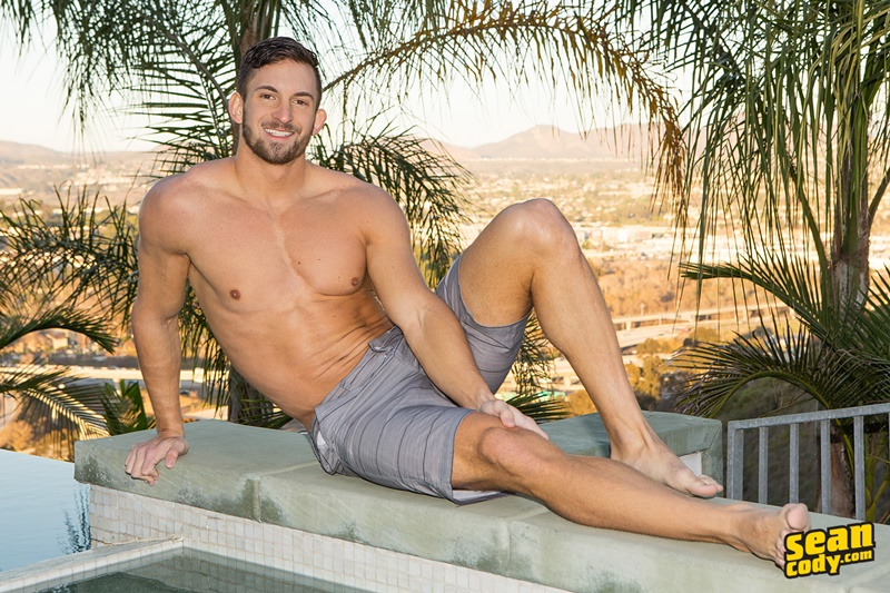 seancody-gay-porn-sexy-bareback-ass-fucking-big-american-dicks-sex-pics-archie-joey-raw-bare-anal-021-gallery-video-photo