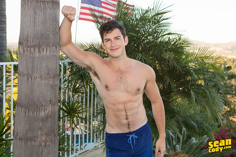seancody-gay-porn-sexy-bareback-ass-fucking-big-american-dicks-sex-pics-archie-joey-raw-bare-anal-022-gallery-video-photo