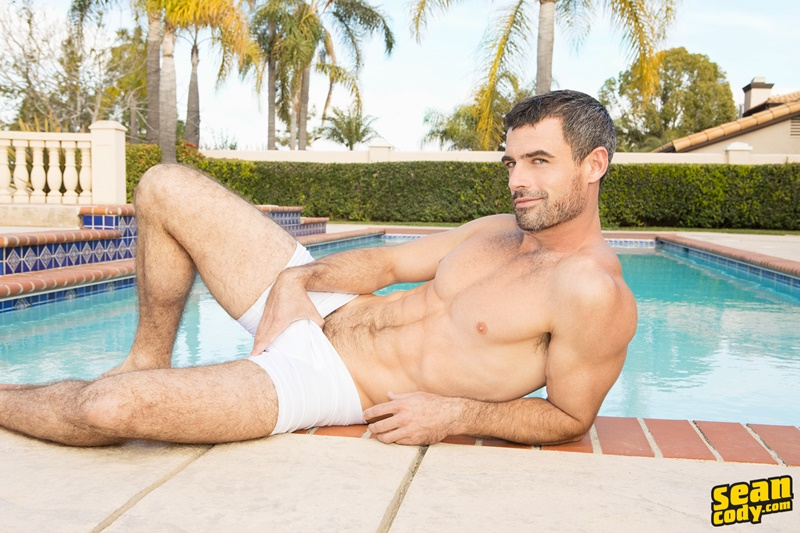 seancody-gay-porn-sexy-young-ripped-muscle-boys-bareback-big-raw-cock-ass-fucking-sex-pics-daniel-asher-004-gallery-video-photo