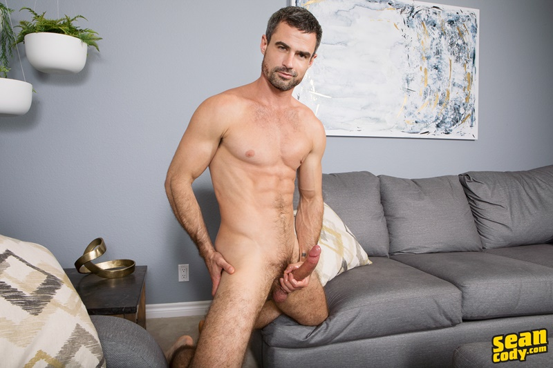 seancody-gay-porn-sexy-young-ripped-muscle-boys-bareback-big-raw-cock-ass-fucking-sex-pics-daniel-asher-011-gallery-video-photo