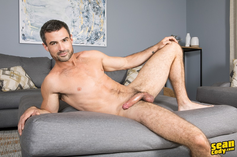 seancody-gay-porn-sexy-young-ripped-muscle-boys-bareback-big-raw-cock-ass-fucking-sex-pics-daniel-asher-012-gallery-video-photo