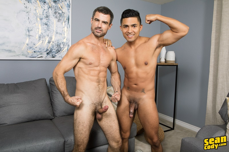 seancody-gay-porn-sexy-young-ripped-muscle-boys-bareback-big-raw-cock-ass-fucking-sex-pics-daniel-asher-016-gallery-video-photo