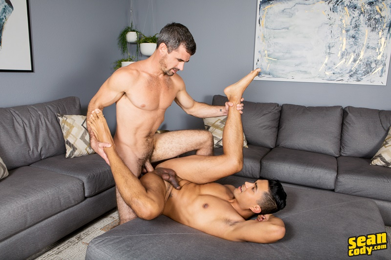 seancody-gay-porn-sexy-young-ripped-muscle-boys-bareback-big-raw-cock-ass-fucking-sex-pics-daniel-asher-020-gallery-video-photo
