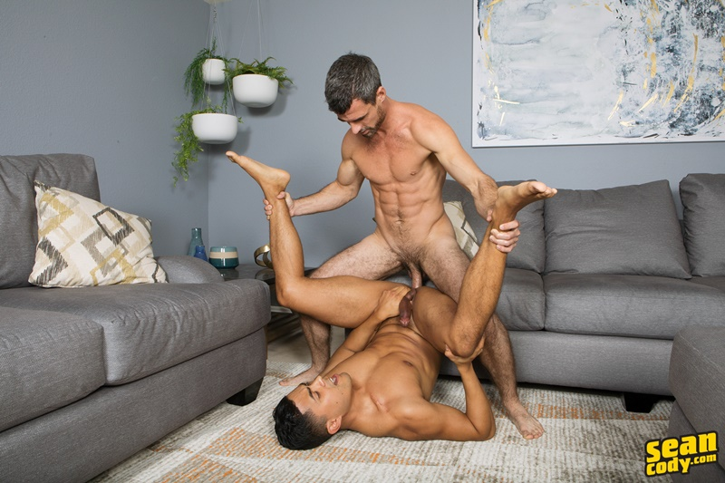 seancody-gay-porn-sexy-young-ripped-muscle-boys-bareback-big-raw-cock-ass-fucking-sex-pics-daniel-asher-027-gallery-video-photo