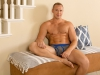 seancody-hairy-chest-muscle-hunk-broderick-bareback-ass-fucking-manny-big-thick-long-dick-cocksucking-anal-rimming-smooth-butt-002-gay-porn-sex-gallery-pics-video-photo