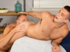 seancody-hairy-chest-muscle-hunk-broderick-bareback-ass-fucking-manny-big-thick-long-dick-cocksucking-anal-rimming-smooth-butt-013-gay-porn-sex-gallery-pics-video-photo
