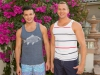 seancody-hairy-chest-muscle-hunk-broderick-bareback-ass-fucking-manny-big-thick-long-dick-cocksucking-anal-rimming-smooth-butt-016-gay-porn-sex-gallery-pics-video-photo