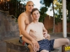seancody-hot-naked-muscle-boys-frankie-all-american-dudes-robbie-hot-bareback-ass-fucking-big-raw-bare-cock-anal-sucking-014-gay-porn-sex-gallery-pics-video-photo