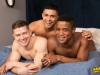 seancody-hot-naked-muscle-boys-landon-deacon-asher-bareback-ass-fucking-threesome-big-large-massive-huge-cock-sucker-anal-rimjob-014-gay-porn-sex-gallery-pics-video-photo