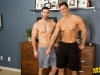 seancody-hot-ripped-muscle-hunks-sean-cody-joey-randy-bareback-ass-fucking-big-thick-large-dick-sucking-cocksucker-anal-rimming-001-gay-porn-sex-gallery-pics-video-photo