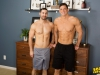 seancody-hot-ripped-muscle-hunks-sean-cody-joey-randy-bareback-ass-fucking-big-thick-large-dick-sucking-cocksucker-anal-rimming-006-gay-porn-sex-gallery-pics-video-photo