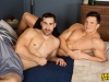 seancody-hot-ripped-muscle-hunks-sean-cody-joey-randy-bareback-ass-fucking-big-thick-large-dick-sucking-cocksucker-anal-rimming-007-gay-porn-sex-gallery-pics-video-photo